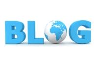 blog-i