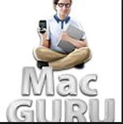mac-guru