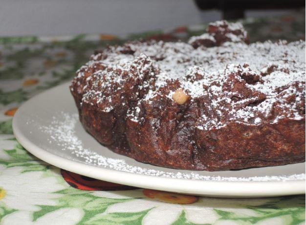 torta-di-pane-al-cioccolato