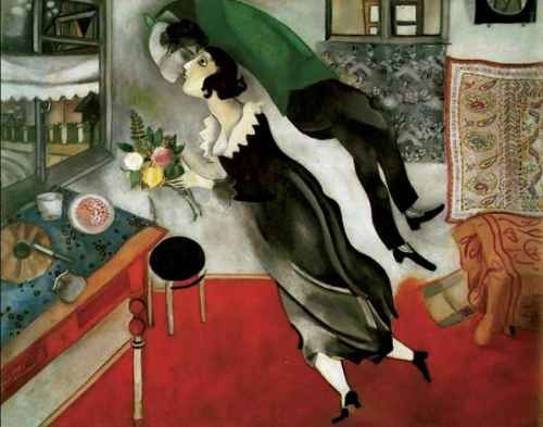 chagall_compleanno