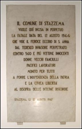 Stazzema_-_lapide_alla_memoria_dell'eccidio_di_sant'anna