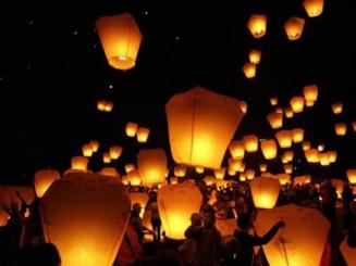 volo-delle-lanterne