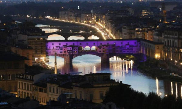 ponte-vecchio1