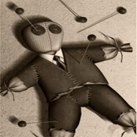 bambolina-voodoo