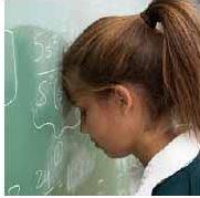 difficolta-in-matematica