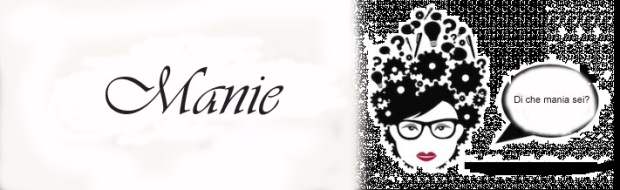 manie-name-design