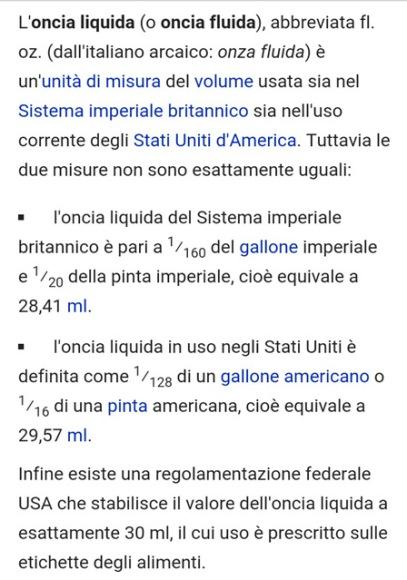 oncia-liquida