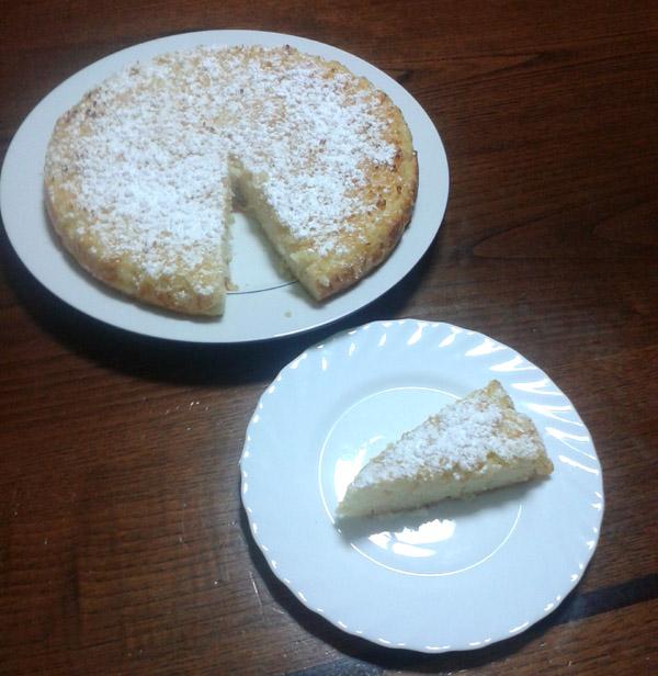 torta di riso.jpg