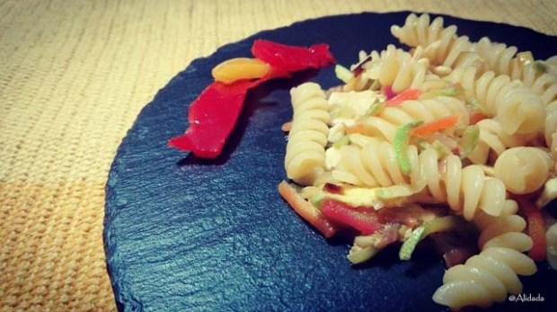 pasta-alle-verdurine