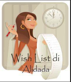 wish-list-alidada