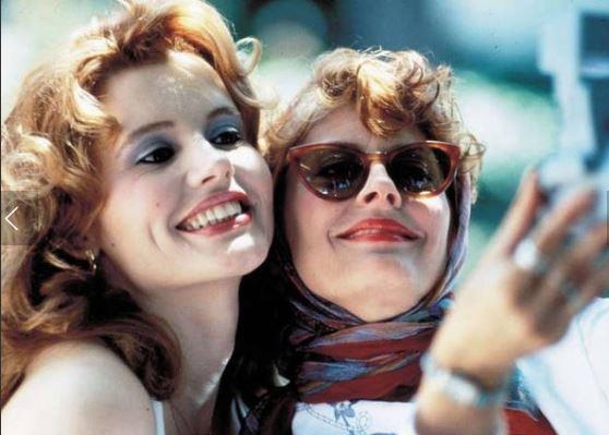 Thelma e Louise.JPG