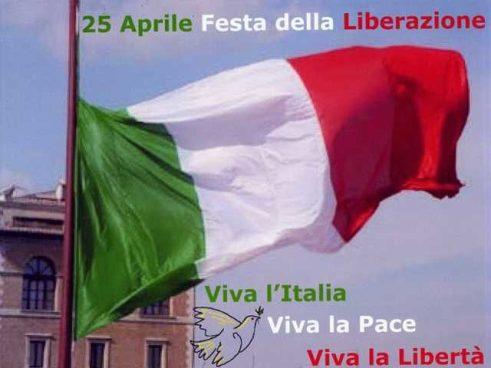 25-aprile-festa-della-liberazione-2-640x480