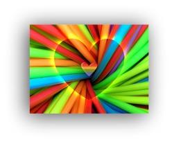 colori2.jpg