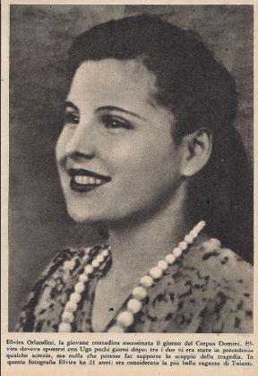 Elvira1
