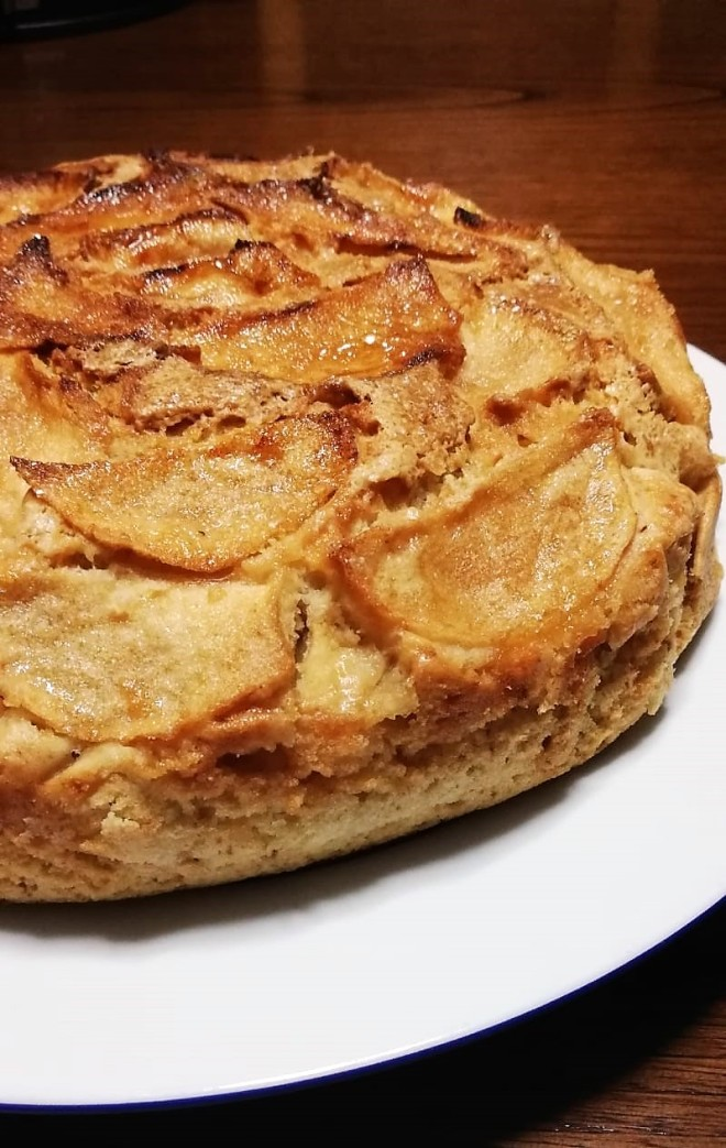 torta di mele.jpeg