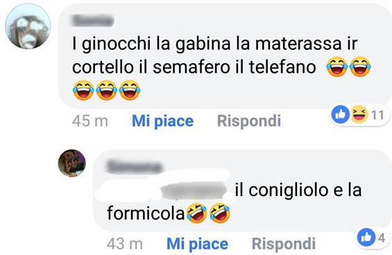 ginocchi2
