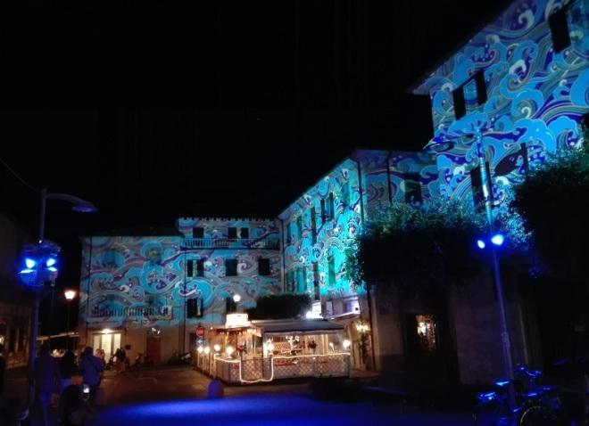 San Vincenzo amararte2